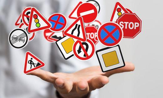 przyczepy samochodowe olsztyn - przepisy